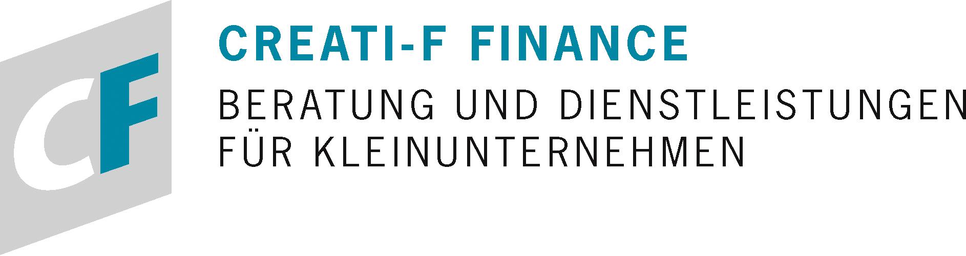 CREATI-F Finance